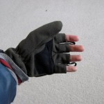 fingerless-glove-front