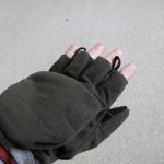fingerless-glove-back