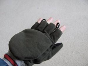 fingerless-glove-back