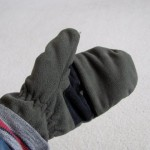 fingerless-glove-closed